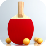 Virtual Table Tennis 2.2.4