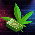 Weed Factory Idle 1.14.5 APK