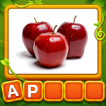 Word Heaps: Pic Puzzle – Guess words in picture  APK 3.0.42