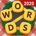 Word Pizza – Word Games Puzzles 2.0.7 APK