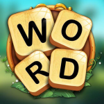 Word Scenery – Word Puzzle Games 1.1.0  APK