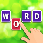 Word Tango :  a fun new word puzzle game 2.0.9 APK