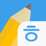 Write It! Korean 3.1.12  APK