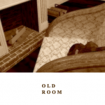 old room -Escape from book- 1.8.1 APK