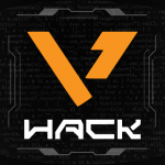 vHack Revolutions – World of Hackers 1.1.75 APK