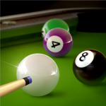 8 Ball Pooling – Billiards Pro 0.3.22    APK