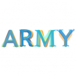 A.R.M.Y – game for BTS 2010 APK