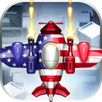 AFC Solar Squad: Space Attack 2.0.7  APK