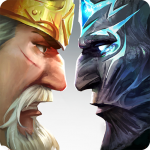 Age of Kings: Skyward Battle 3.10.1