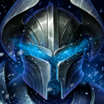 Age of Revenge RPG: Heroes, Clans & PvP 1.6.7 APK