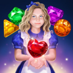 Alice in Puzzleland 2.4.5 APK