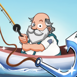Amazing Fishing Games: Free Fish Game, Go Fish Now 2.7.9.1013 APK