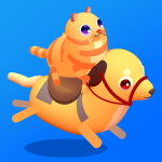 Animal Games 3D 0.2.0  APK