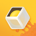 AntiStress Games – Satisfying & Stress Relief Toys 1.6.0 APK