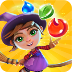 BeSwitched Match 3 3.2.16  APK