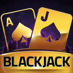 Blackjack 21: House of Blackjack 1.5.41 APK
