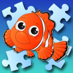 Bob – Puzzle games for kids, free jigsaw puzzles 2020.08.26  APK