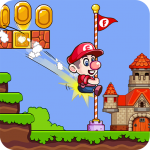 Bob's World 2020 – Super Free Games 5.5.5