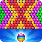 Bubble Shooter Balls 3.40.5039 APK