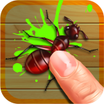 Bug Smasher 176.0.20201221 APK