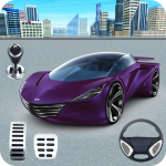 Car Games 2020 : Car Racing Game Offline Racing 2.4 APK