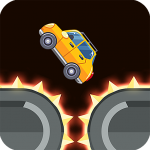 Car Recycling Inc. – Vehicle Tycoon 1.1.41 APK