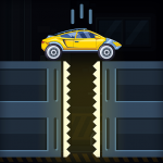 Car Smasher 1.0.49 APK