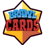 Card Maker for Brawl Stars 1.4.8 APK