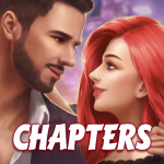Chapters: Interactive Stories 6.1.5 APK