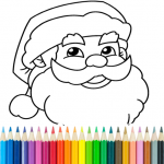 🎅Christmas Coloring 15.9.0    APK