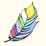 Coloring Diorama: Color by Number For Adults 1.8.6 APK