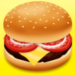 Cooking Games – Chef recipes 2.2 APK