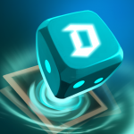 Dicast: Rules of Chaos 2.0.0 APK