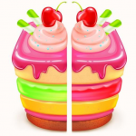 Differences online – Spot IT 1.35.372 APK