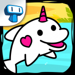Dolphin Evolution – Mutant Porpoise Game 1.0.3   APK