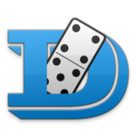 Dominoes Republic 8.2.4 APK