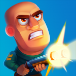 Don Zombie: A Last Stand Against The Horde 6.9.2 APK
