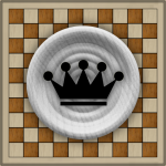 Draughts 10×10 – Checkers 11.8.1 APK