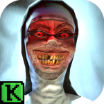 Evil Nun : Scary Horror Game Adventure 1.7.4 APK
