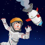 Faily Rocketman 6.9 APK
