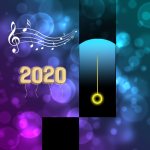 Fast Piano Tiles: Become a pianist 1.1.6 APK