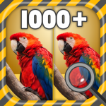 Find The Difference games – 1000+ Levels 1.3.13  APK