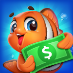 Fish Blast – Big Win with Lucky Puzzle Games 1.1.28 APK