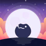 Flip! the Frog – Best of free casual arcade games 2.2.5 APK