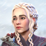Game of Thrones Beyond the Wall™ 1.10.1 APK