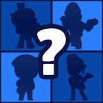 Guess The Brawlers 2.0.22 APK