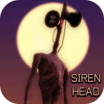 Guide for Siren Head Escape SCP 6789 Horror 3D 1.7 APK