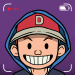 Hollywhoot: Idle Hollywood Evolution Parody 1.1.22 APK
