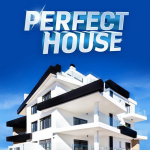 Home Makeover : My Perfect House 1.1.11 APK