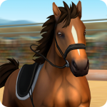 Horse World – Show Jumping – For all horse fans! 3.0.2622 APK